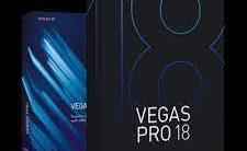 Sony Vegas Pro Crack 18.0.284 With Keygen Free Download(2021)