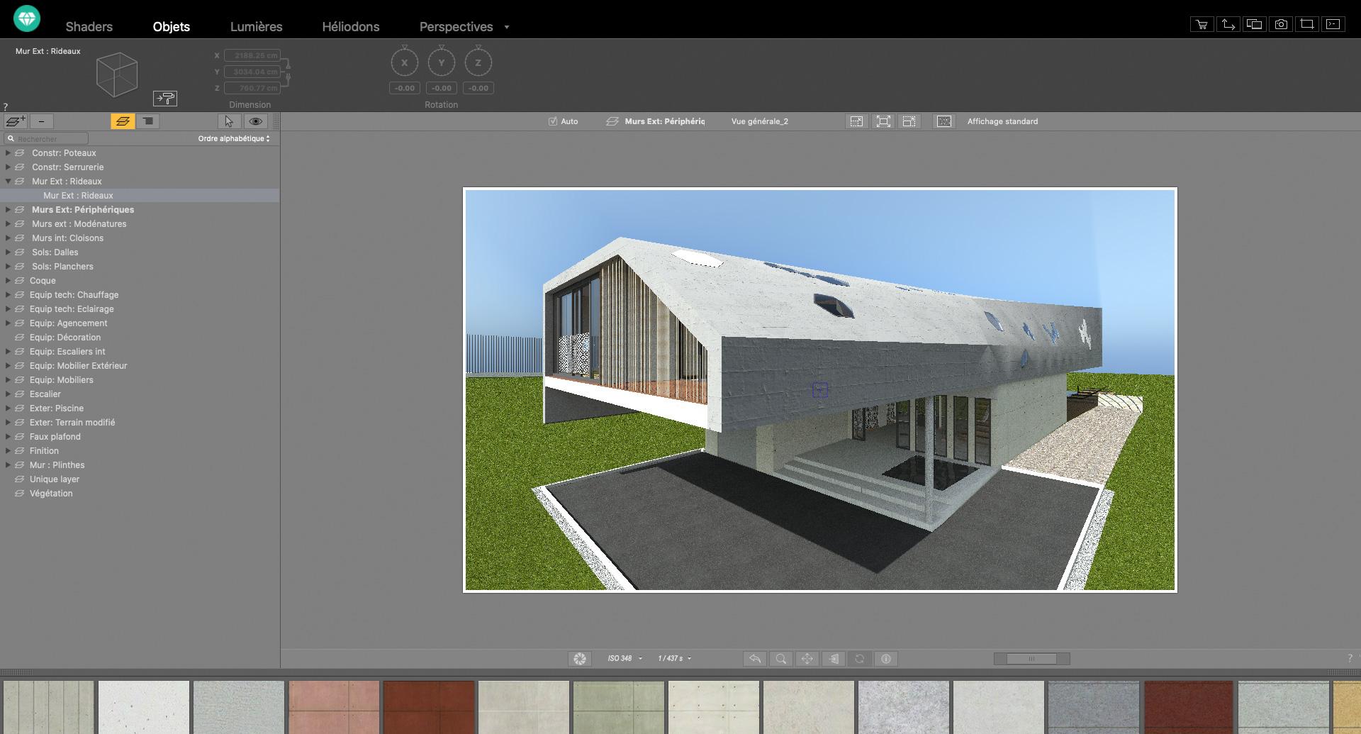 Artlantis Studio v9.5.2 With Crack + Serial Key 2021 Free Download