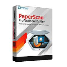 PaperScan Pro 3.0.127 With Crack License Key Free Download 2021