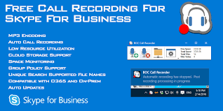 Call Recorder For Skype 33.3 Crack With Serial Key Free