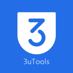 3uTools 2.56.0.12 With Crack And License Key Free Download