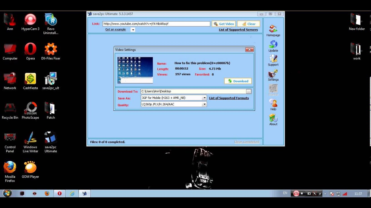 Save2pc Ultimate 5.6.3.1615 With Crack Latest Full Version2021